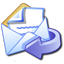 Reply repetitive Microsoft Outlook email messages using email templates.
